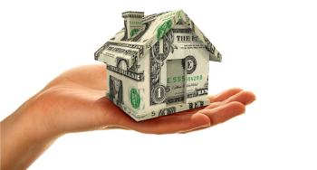 Как взять выгодную ипотеку: несколько рекомендаций