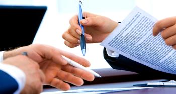 Страховка по кредиту - право или обязанность?