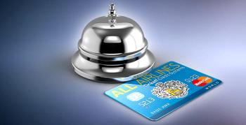 Как закрыть кредитную карту Тинькофф без дополнительных расходов?