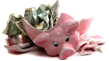 Почему банки отказывают в кредите: обзор основных причин
