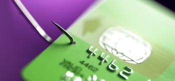 Как не попасть в долговую ловушку кредитной карты?