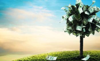 Рефинансирование кредита в другом банке: как снизить долговую нагрузку?
