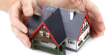 Комплексное ипотечное страхование: правила и нюансы оформления