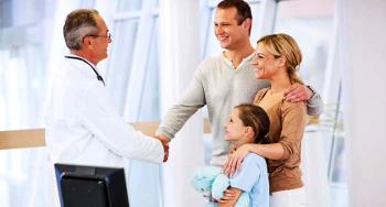 Как оформить кредит на лечение?