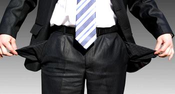 Закон «О банкротстве физических лиц» - решение проблем заемщика?