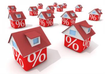 Аннуитет или классика: как выгодно погасить ипотеку?