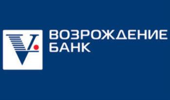 Банк «Возрождение» видоизменил первичную ипотеку