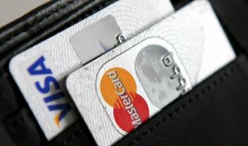 Банки расскажут о мошенничестве с «пластиком»