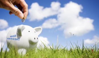 Банкиры хотят заполучить вклады в качестве залога по кредиту