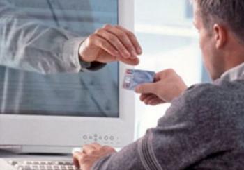ЮниКредит Банк сообщил о результатах своей деятельности в первом полугодии 2013 года