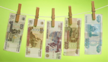 Где можно взять деньги в кредит?