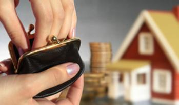 Из-за роста ставок ипотечному сектору грозит замедление