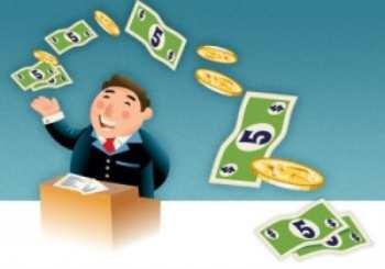 Кредитная карта или кредит: что выбираем?
