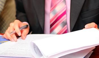 Кредиторы смогут продавать находящееся в залоге имущество