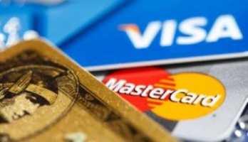 Между Visa или MasterCard. Чем отличаются платежные системы и какую из них предпочесть?