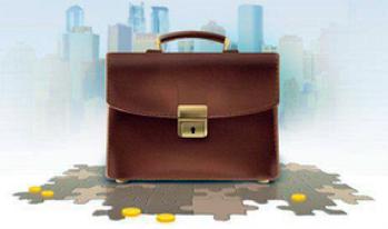 Портфель кредитов без обеспечения может через год вырасти на 20-25%