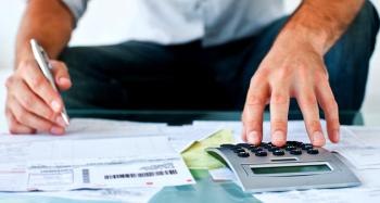 Рефинансирование кредитов в Тюмени: какие банки предлагают эту услугу?