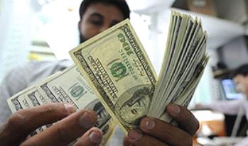 Рост розничных кредитов в 2013 году будет значительно уступать прошлогодним показателям