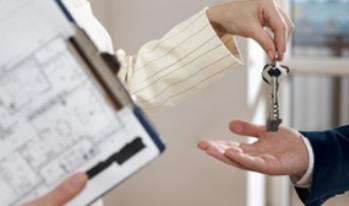 В АИЖК заработала программа рефинансирования займов на приобретение комнаты
