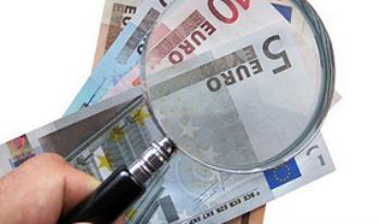 Во II полугодии спрос на розничные кредиты и продукты для МСБ может увеличиться