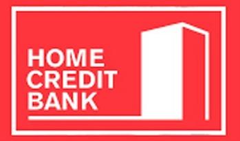 Хоум Кредит Банк распознает мошенников с помощью биометрии