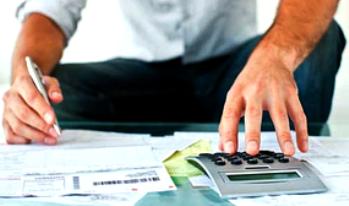 Заемщикам могут предоставить право выбора схемы погашения при ипотечном кредитовании