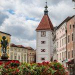 Ипотека за рубежом для иностранцев: обзор условий и возможностей
