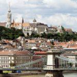 Процедура приобретения недвижимости в Венгрии