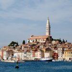 Процедура приобретения недвижимости в Хорватии