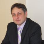 Есть мнение: за курортную недвижимость Болгарии россияне поборются с местными жителями