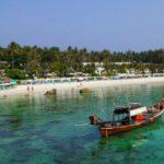 Процедура приобретения недвижимости в Таиланде