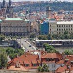 Взять ипотеку в Чехии: особенности оформления, процентные ставки