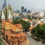 Процедура приобретения недвижимости во Вьетнаме