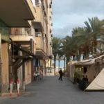 Личный опыт: банковская квартира на Коста-Бланке. Испания