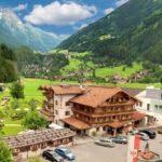 Процедура приобретения недвижимости в Австрии