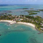 Процедура приобретения недвижимости на Маврикии