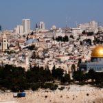Процедура приобретения недвижимости в Израиле