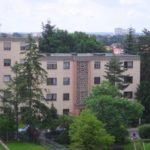 Личный опыт: покупка доходного дома в Германии в кредит