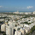 Взять ипотеку в Израиле: особенности оформления, процентные ставки