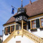Как получить ипотечный кредит в Германии для иностранцев