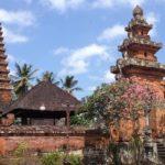 Процедура покупки недвижимости в Индонезии