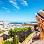 Витор Патакаш: Недвижимость Португалии сегодня (расшифровка доклада)